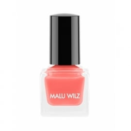 Nailpolish Peachy Sorbet no.324