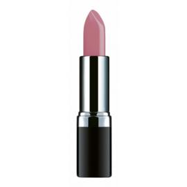 lipstick no.93