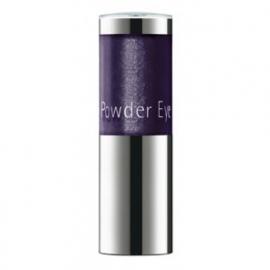 perfect eye powder | Dark Plum Beast no.59