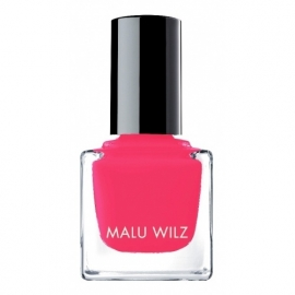 nailpolish Pink Cocktail no.329