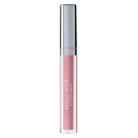 Soft Kiss Gloss no.10 | Rosy kiss