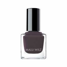 Nailpolish Dark Iron No.368