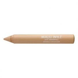 Just Minerals Concealer Stick