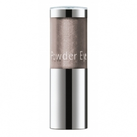 perfect eye powder | Natural Rosewood Mind no.41