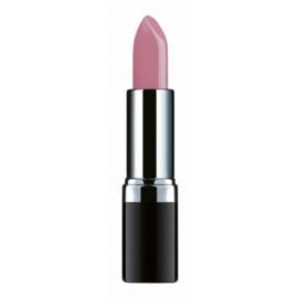 lipstick no.138