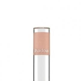 perfect eye powder | Sandy Cashmere no.93