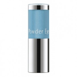 perfect eye powder no.67