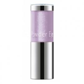 perfect eye powder no.51