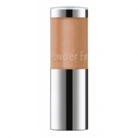perfect eye powder | Soft Pearly Apricot no.35