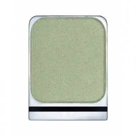 eyeshadow | no.132