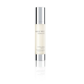 Balance Pro Oleosa Control Treatment 24h