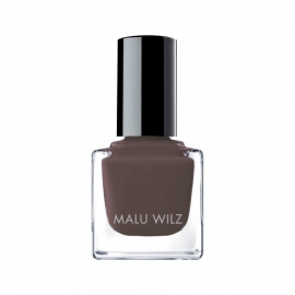 Nailpolish Rocky Mud No.364