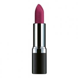 lipstick no.145