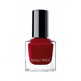 Nailpolish Red Carpet Sensation No. 309