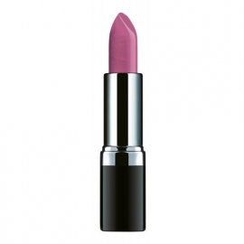 lipstick no.39