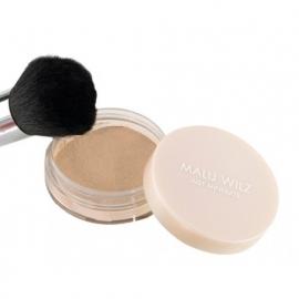 Just Minerals Powder Foundation 06