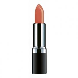 lipstick no.160