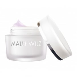 Hyaluronic Active+ Cream Soft