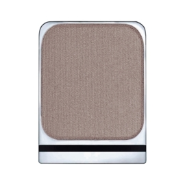 eyeshadow | no.97