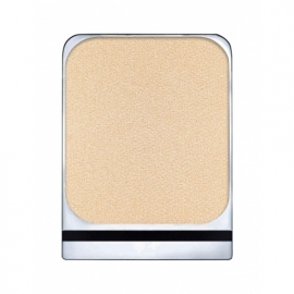 eyeshadow no.79a