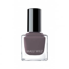 Nailpolish Elegant Lilac Grey No.366