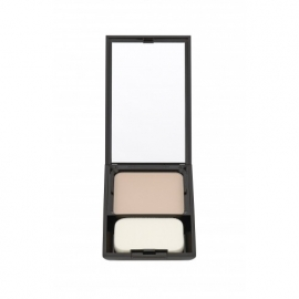 compact powder no.12