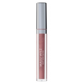 Soft Kiss Gloss no.70 | Nude