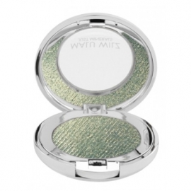 Just Minerals Eye Shadow 32