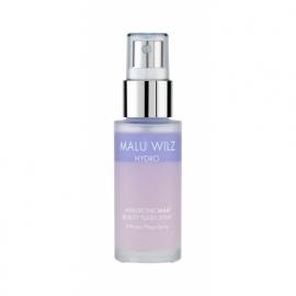 Hyaluronic Active+ Flash Spray