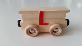 naam trein L