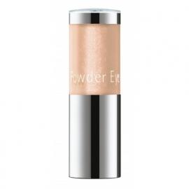 perfect eye powder | Light Apricot Fruit no.44