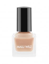 Nailpolish Light Peach no.351