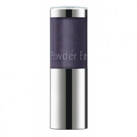 perfect eye powder | Deep Purple Power no.8