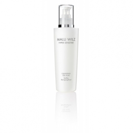Cleansing Gel Fluid