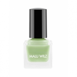 Nailpolish Fresh Green no.398