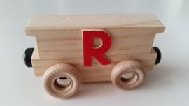 naam trein R
