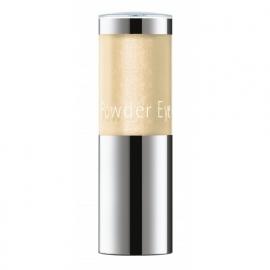 perfect eye powder | Sparkling Champagne Of Love no.54