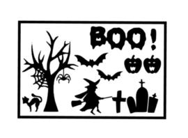 Uitbreiding   Halloween