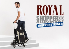 Royal Traploper