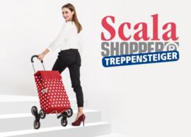 Scala Traploper