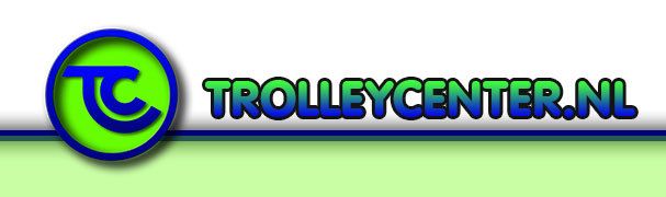 Logo%20Trolleycenter.jpg
