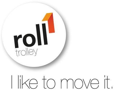 rollonelogo2.jpg