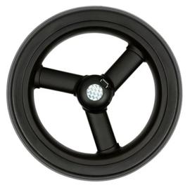 Kogellager wielen met een diameter van 290 mm - 3-366-80