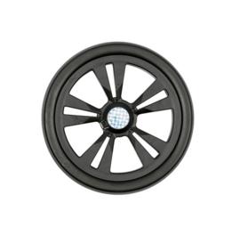 Lichtlopende wielen met een diameter van 200 mm - 3-321-80