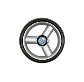 Lichtlopende wielen met een diameter van 170 mm - 3-316-20