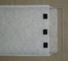 4 Sets ITHO HRU - Ecofan, envelop 19,6x40 set prijs 8,50