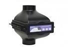 Stork Filterbox 150 fijnstoffilter F7 400x300x95mm, Z-Line