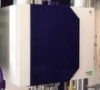 2 Sets Itho HRU - 1, envelopmodel 18x29 set prijs 9,50