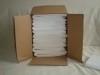 10 Sets Itho HRU - ECOFAN 3 BVF-L / BVF-H-G afm. 18x40 set prijs 7,50
