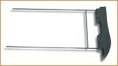 4 Sets Stork WHR-90 / 91 (vanaf Week 40-2001), per set 9,-
